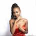 Video: Billnass Amchukua Rosa Ree Kutoka kwa Young Dee, Tazama Walichofanya Hapa