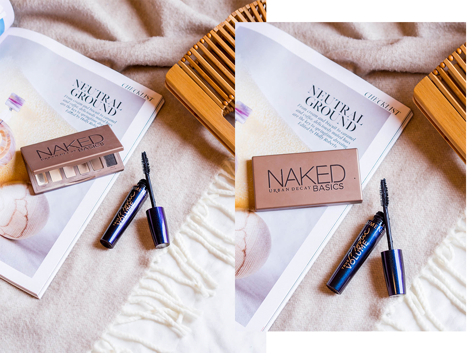 lumene-true-mystic-volume-mascara-urban-decay-naked-basics-eyeshadow-palette