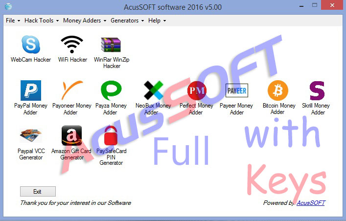 Download Neobux Money Adder Software Reviews - afterlivin