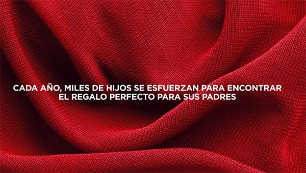 padres-protagonistas-campaña-Coca-Cola-2018