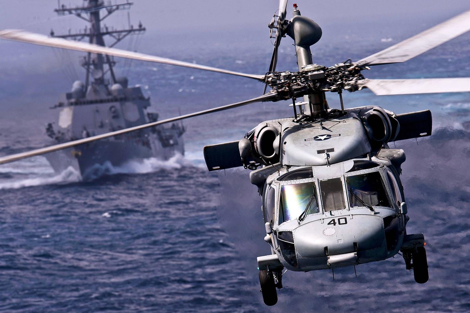NavyChopper.jpg