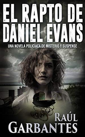 El rapto de Daniel Evans