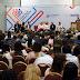 Debate sobre gestão de saúde reúne representantes de 364 municípios em Salvador
