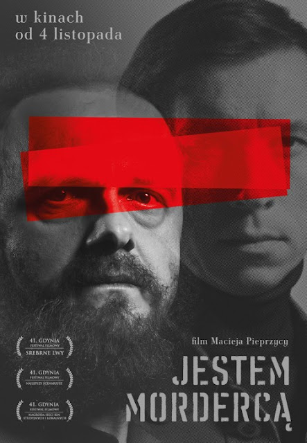 http://www.filmweb.pl/film/Jestem+morderc%C4%85-2016-753545
