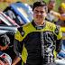 Vinícius Margiota quer repetir proeza na Sprint Race na etapa de Londrina no fim de semana