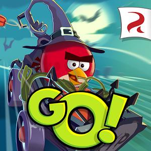 Juegos Android Descargar Angry Birds Go Apk Full V1 10 1 Mod