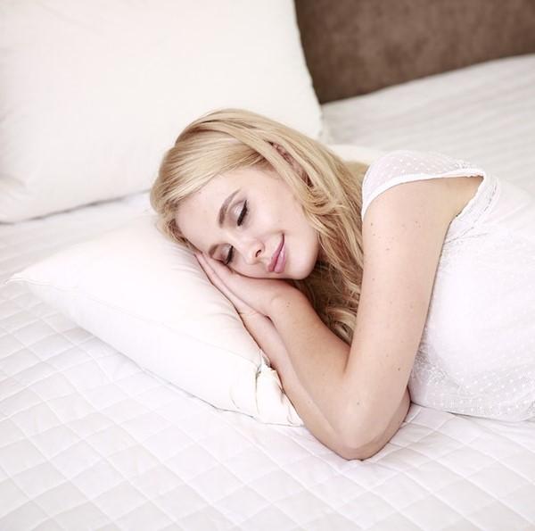 uykunun-önemi