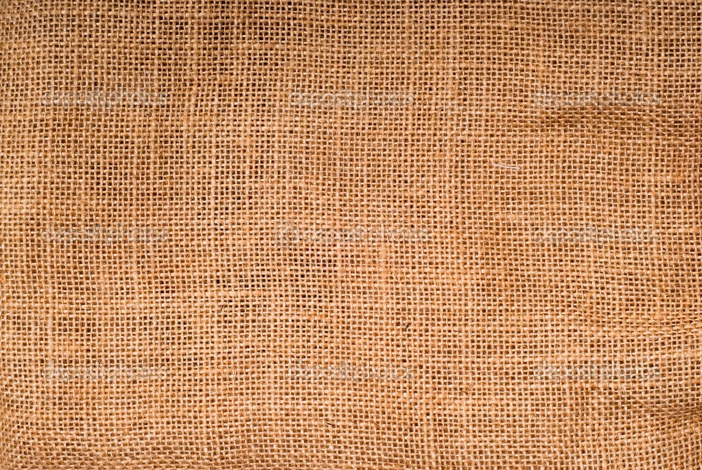 Texture Linen Free Stuffs For Sketchup Vray