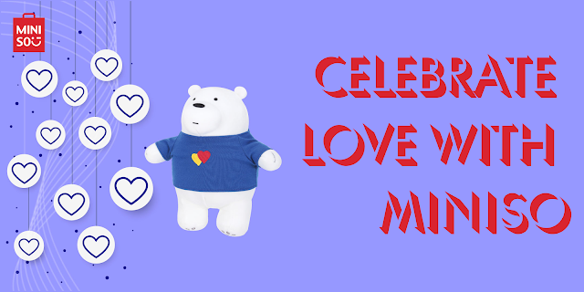 celebrate-love-with-miniso