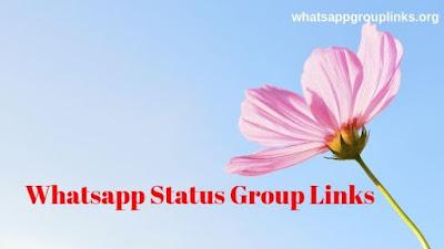 www.whatsappgrouplinks.org