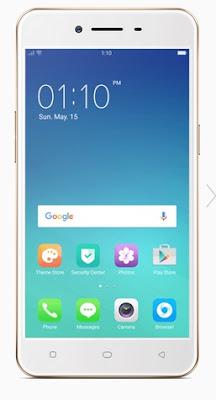 Handphone, Handphone Oppo, Spesifikasi lengkap Oppo A37, kelebihan Oppo a37, harga dan spesifikasi Oppo A37, kualitas oppo a37