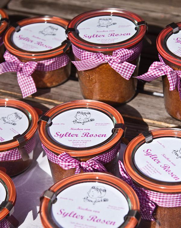 Wohnsinn Sylt applewood house food and all things sylter