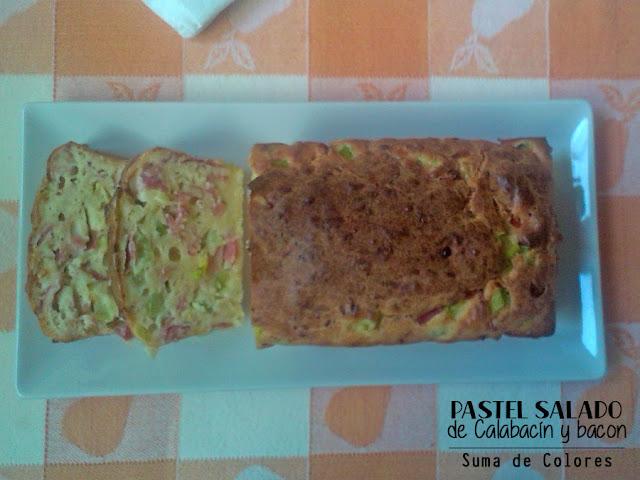 Pastel-calabacin-bacon-04