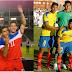 Ecuador vs Estados Unidos en vivo - ONLINE Mundial sub 20 22-05-2017