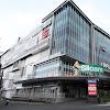 Jadwal Dokter Spesialis Anak (Pediatrician) Siloam Hospital Bogor