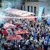 Al Dente Vol. 4 confirmados conductores y artistas del evento más importante de la cultura y gastronomía italiana