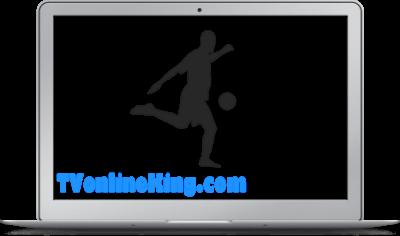 Live Streaming Bola Nonton di TV Online Gratis