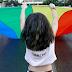 Στο Gay Pride θα πάνε στα Ποσειδώνια πήγε αντιπροσωπία?Ποιοι θα εκπροσωπήσουν τη Νέα Δημοκρατία στο Gay Pride
