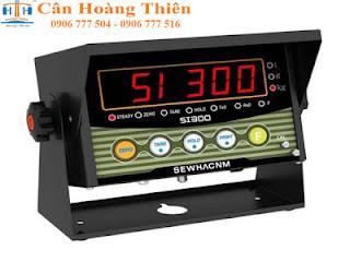 indicator sewha si 300