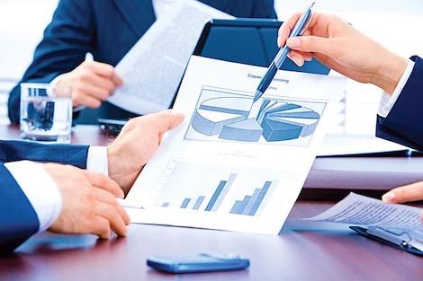 تعديل قانوني يفصل التسيير في الشركات المساهمة