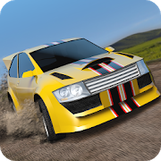 Rally Fury Extreme Racing Mod Full Apk