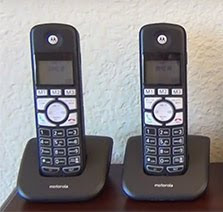 A Quick View At Cordless Phones images and views