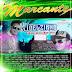 CD (MIXADO) MARCANTE DJ JOELZINHO