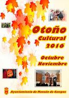 Programa_cultural