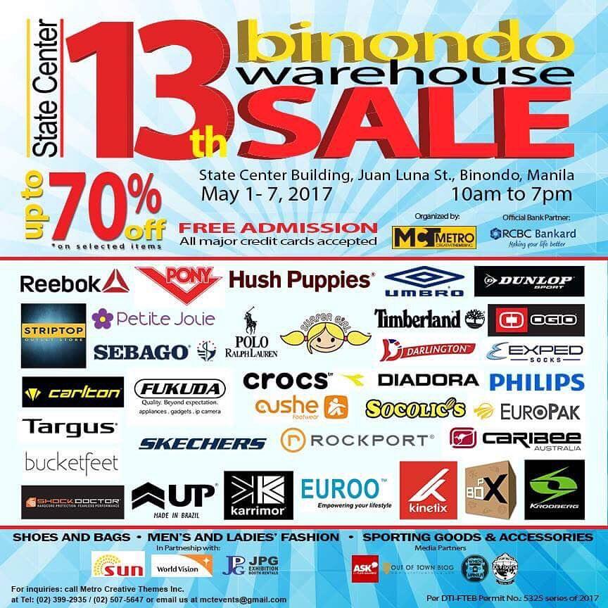 39ea4dd18f2 Buy skechers warehouse sale > OFF62% Discounted