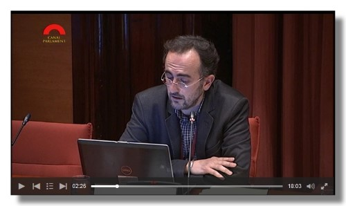 http://www.parlament.cat/web/canal-parlament/sequencia/videos/index.html?p_cp1=7821821&p_cp3=7822134