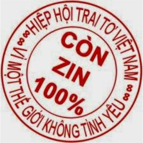 Hinh Anh Hai Huoc. Con Dấu ...
