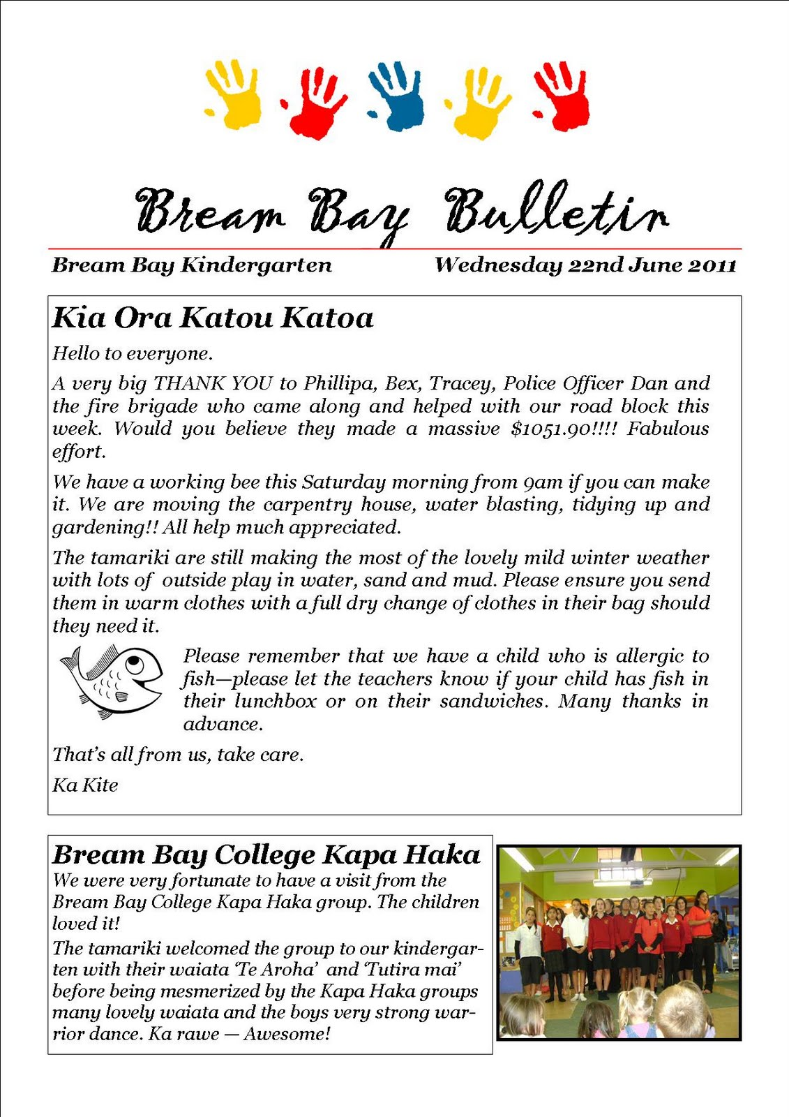 BLOGNewsletter%2BBBK%2BBulletin%2BJune%2B2011 October Newsletter Template on lds relief society, free downloadable preschool, employee free word, printable downloadable,