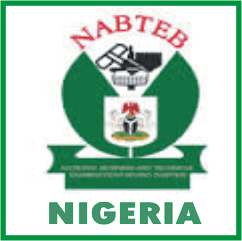 NABTEB GCE 2017 Accounting Obj and Essay Answer — Nov/Dec Expo