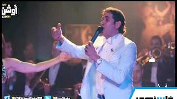 كول تون أغنية احمد شيبه الجديده الفقر والجدعنة