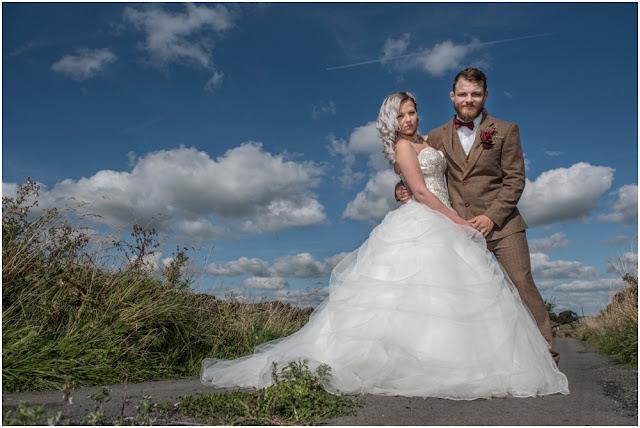 Yorkshire Wedding Photographer:West Yorkshire Wedding Photographer ...