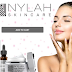 Reduce Dark Patches with Nylah Beauty