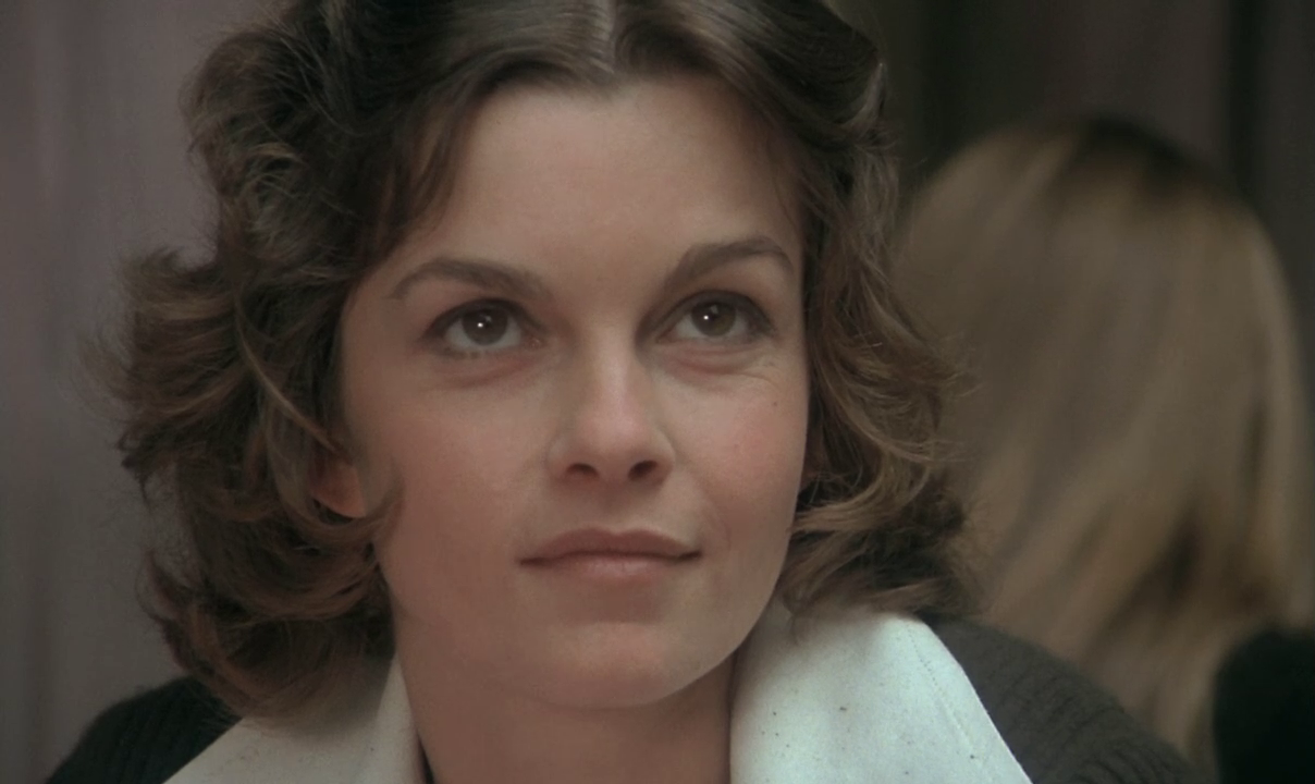 Genevieve bujold nude images 35