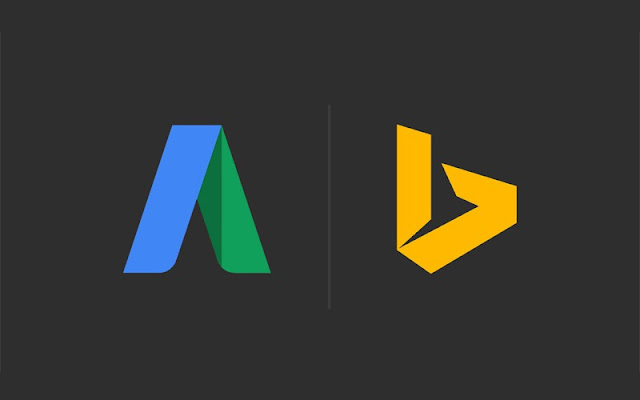 8 Difference Between Google AdWords and Bing Ads