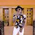 VIDEO | Khaligraph Jones - Juu Ya Ngori | Watch/Download