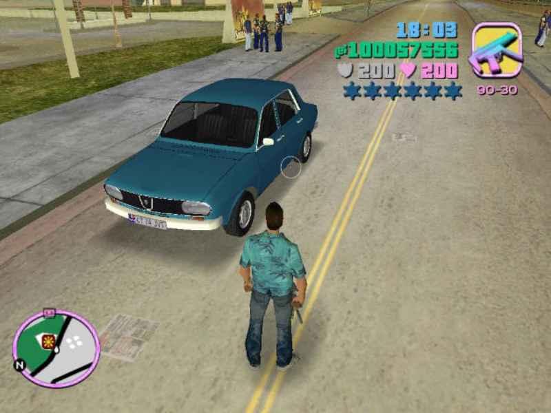 Download gta vice city 2002 pc game free setup.