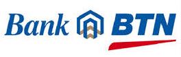 Lowongan Kerja BUMN BANK Terbaru Bank Tabungan Negara / BANK BTN Untuk Tingkat SMA Dan D3
