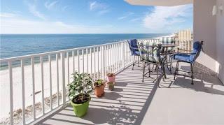 Windemere Condo For Sale, Perdido Key Real Estate