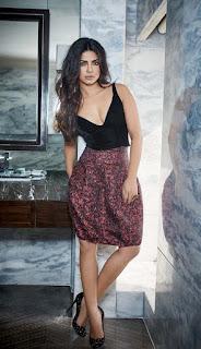 Priyanka Chopra.filmfare.11.jpg