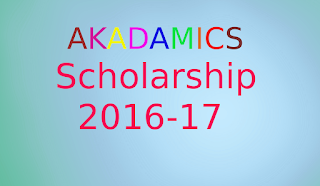 assam-foundatiion-of-north-america-scholarship