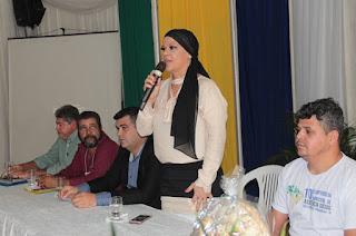 http://vnoticia.com.br/noticia/1758-conferencia-municipal-de-assistencia-social-de-sfi-discute-garantia-de-direitos-do-suas