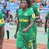 """ANDREW VINCENT """"DANTE"""" AWASHANGAA WANAOMBEZA KWA KUJIFUNGA DHIDI YA MBAO FC"""