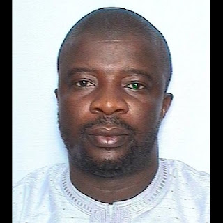 Biography of Tony Chinedu Nwulu