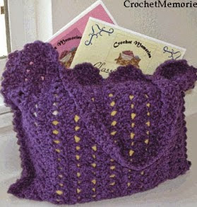 http://translate.googleusercontent.com/translate_c?depth=1&hl=es&prev=/search%3Fq%3Dhttp://crochetmemories.blogspot.com.es/search/label/Free%252520Patterns%26safe%3Doff%26biw%3D1429%26bih%3D961&rurl=translate.google.es&sl=en&u=http://crochetmemories.blogspot.com.es/2014/05/mile-minute-soft-tote.html&usg=ALkJrhj5H5qbuLGPf03hUAA6a7NA9Kw6-w
