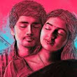 Jigarthanda: Where Madurai gangster meets Mario Puzo