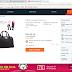 Tak Sabar Nak Shoping Lazada Online Revolution